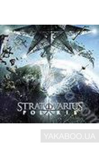 Фото - Stratovarius: Polaris