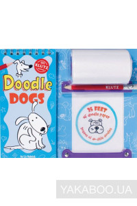 Фото - Doodle Dogs