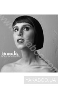 Фото - Jamala: All or Nothing