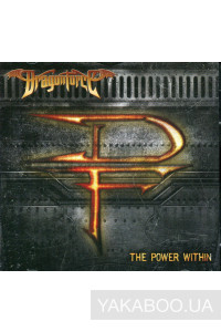 Фото - Dragonforce: The Power Within