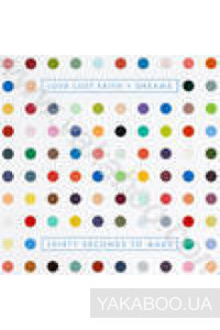 Фото - 30 Seconds to Mars: Love Lust Faith + Dreams