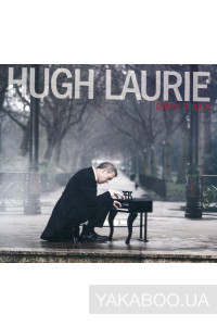 Фото - Hugh Laurie (Dr. House): Didn't it Rain