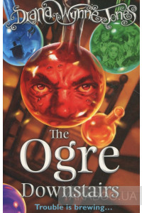 Фото - The Ogre Downstairs