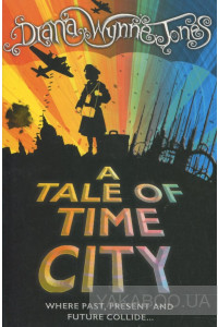 Фото - Tale of Time City