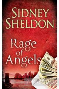 Фото - Sheldon Rage of Angels
