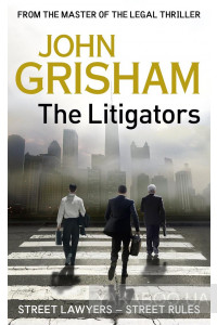Фото - The Litigators