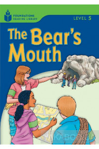 Фото - The Bear's Mouth: Level 5.6