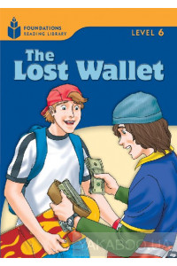 Фото - The Lost Wallet: Level 6.1