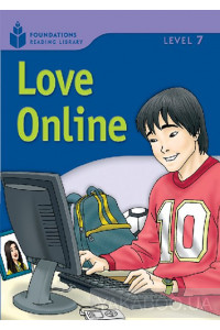 Фото - Love Online: Level 7.5