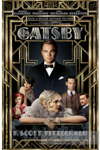 Фото - Great Gatsby