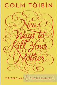 Фото - New Ways to Kill Your Mother
