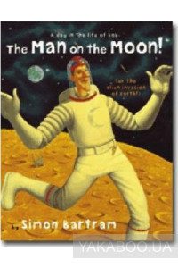 Фото - Man on the Moon