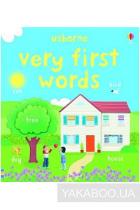 Фото - Very First Words
