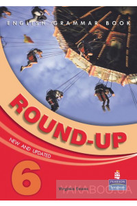 Фото - Round-up 6 Student's Book: 6