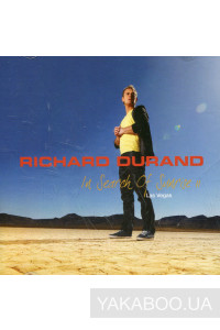 Фото - Richard Durand: In Search of Sunrise 11 - Las Vegas (2 CD)