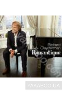 Фото - Richard Clayderman: Romantique