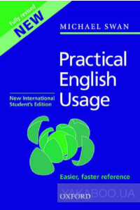 Фото - Practical English Usage