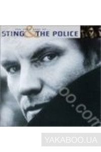 Фото - Sting & The Police: The Very Best