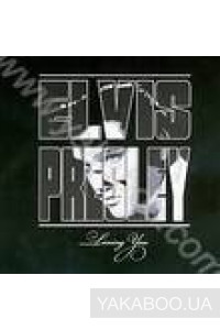 Фото - Elvis Presley: Loving You