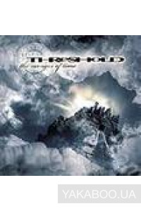 Фото - Threshold: The Ravages of Time: The Best of Threshold