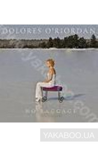 Фото - Dolores O'Riordan: No Baggage