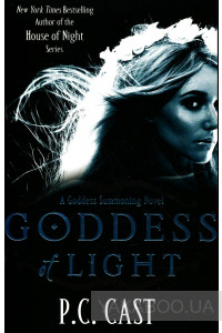 Фото - Goddess of Light