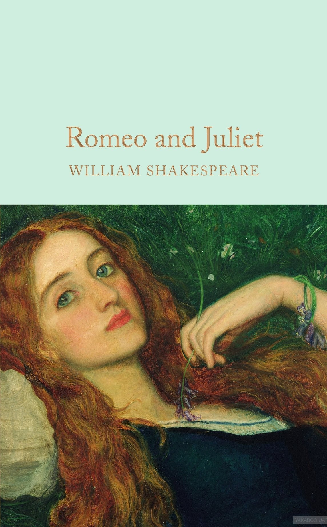 an analysis of the downfall of juliet in william shakespeares romeo and juliet Analysis of william shakespeare's romeo and juliet 'romeo and juliet' was a play written by william shakespearein 1595 william shakespeare died on st george's day, 23rd april, 1616, making.