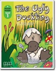 Ugly Duckling. Level 1. Student's Book (+CD)