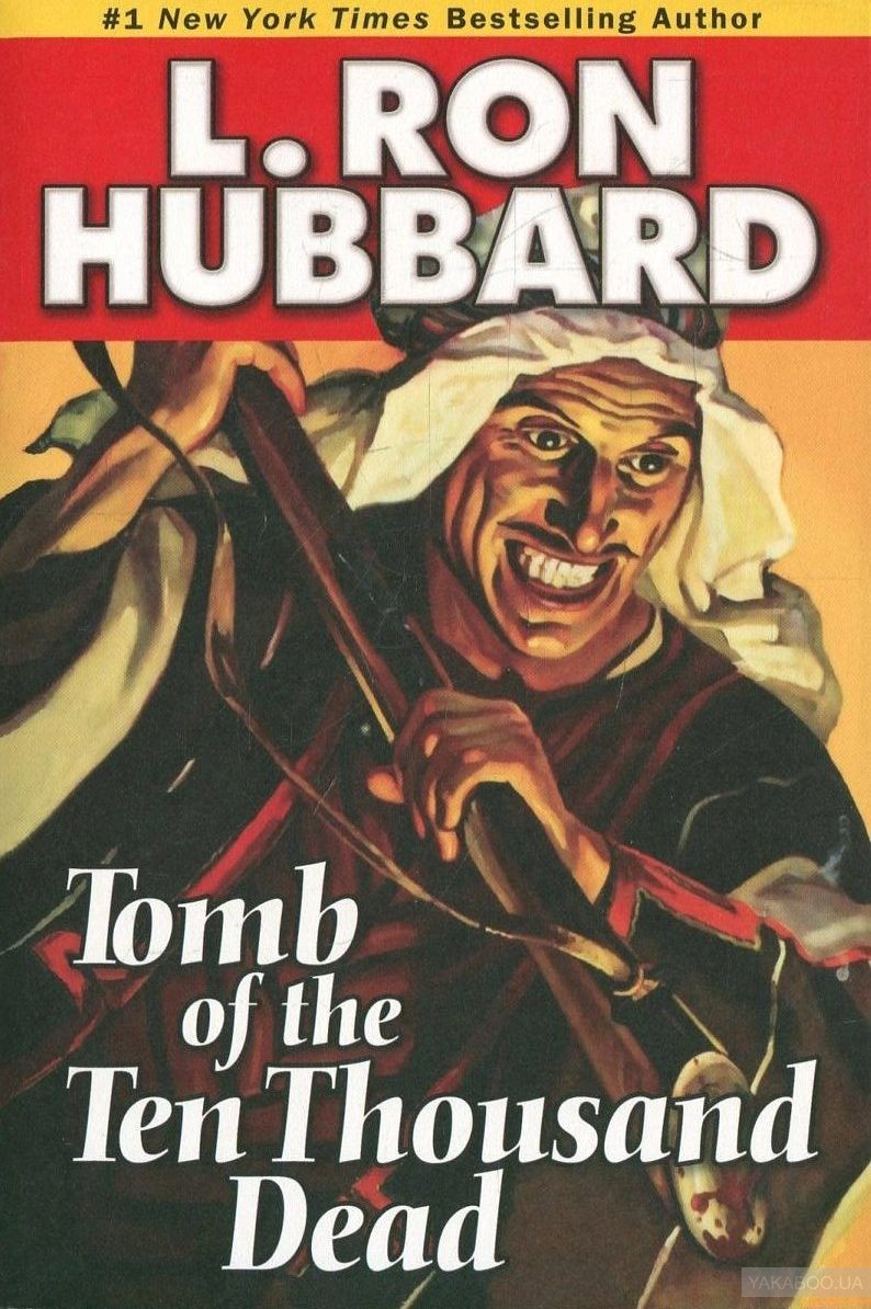 Tomb of the Ten Thosand Dead (+ 2CD)