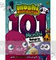 Moshi Monsters: 101 Things to Make and Do