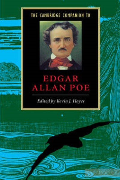 critical essays on edgar allan poe eric w carlson