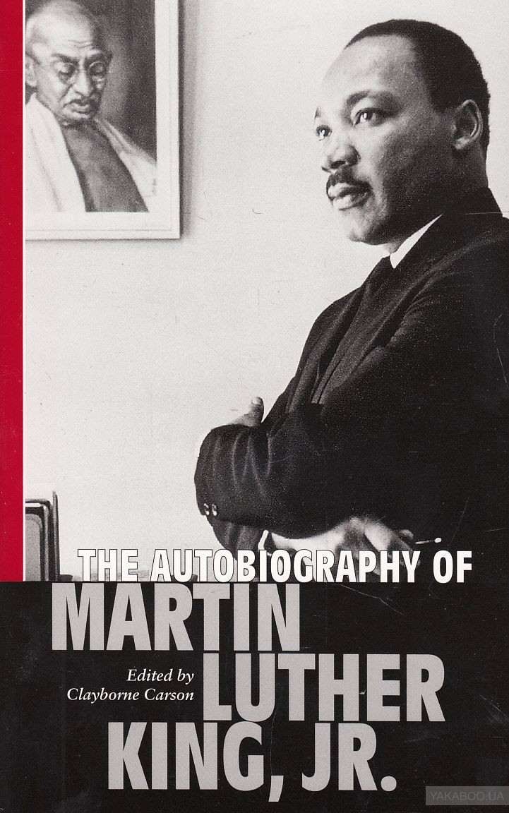 a biography and life work of martin luther king junior an american social activist The autobiography of martin luther king atlanta in 1929 to his awakening social consciousness and is a biography, mostly of his adult activist life.
