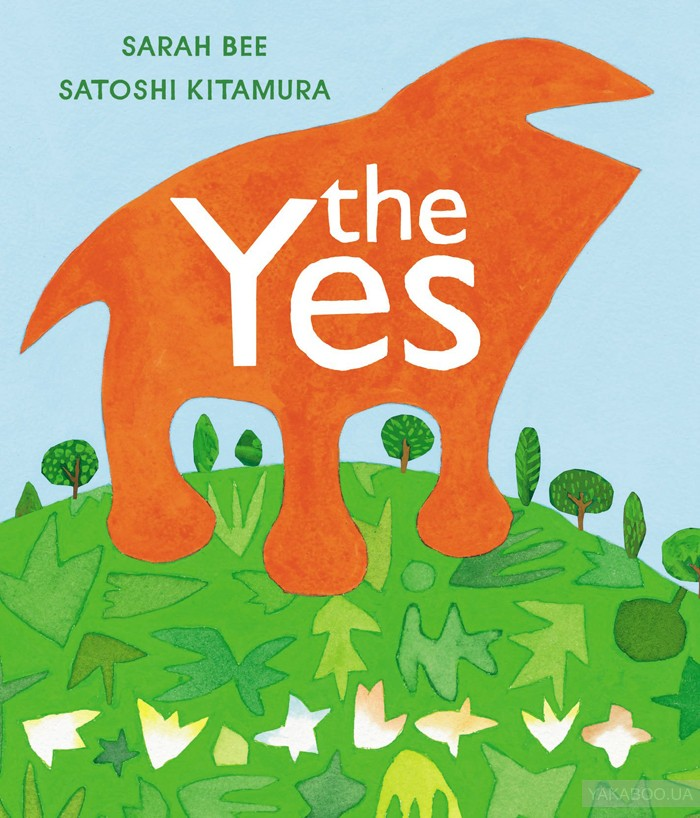The Yes