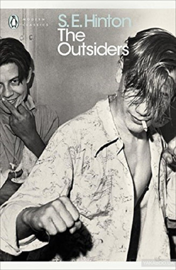 essay on ponyboy the outsiders by s e hinton Free essays on the outsiders ponyboy iqbal sukur 10th the outsiders the outsiders by se hinton was first published in 1967 outsiders essay.