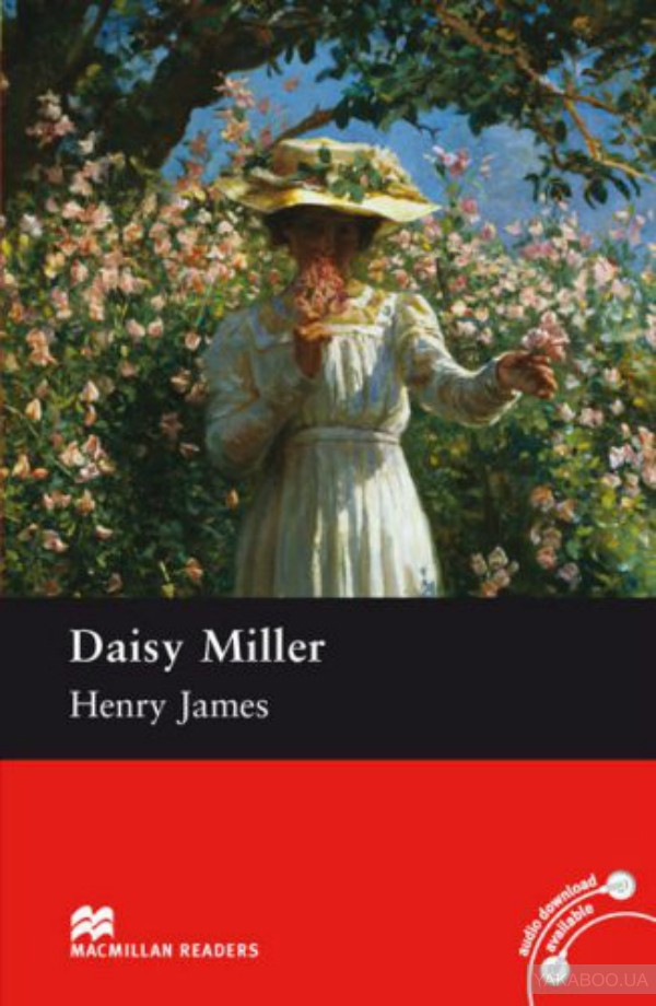 seeking exercise towards autonomy in a patriarchal society in daisy miller by henry james and edna p