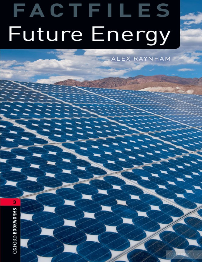 future energy Today, we consume a truly vast amount of energy - with demand continuing to skyrocket at an alarming rate we know that producing this energy has.