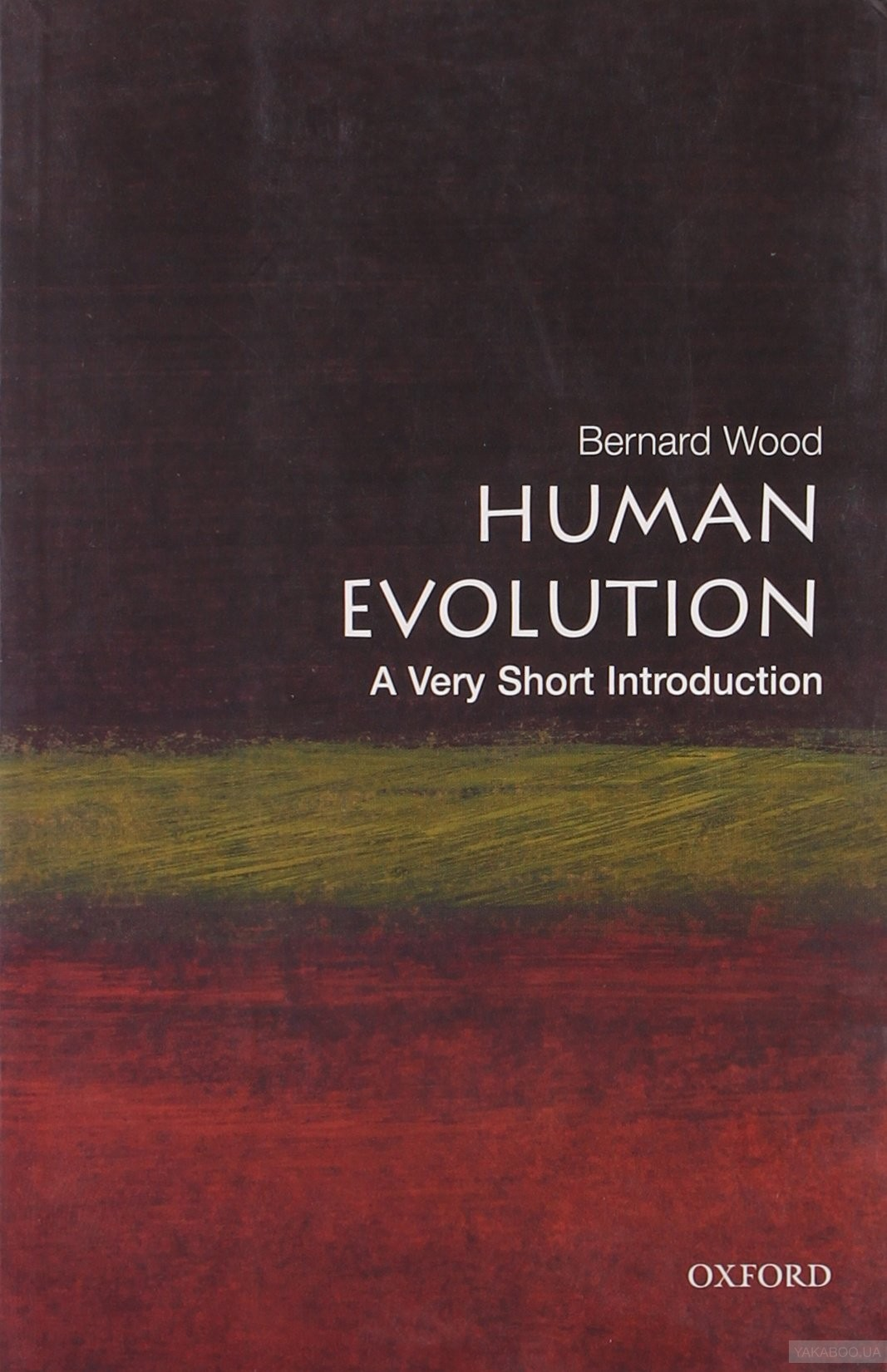 an introduction to the history of human evolution Introduction overall timeline early human history can be divided into three ages: throughout its history the lower paleolithic was the age of human evolution.