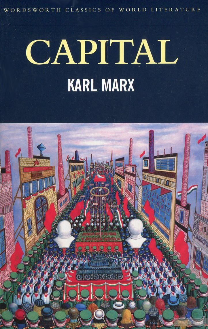 an analysis of the influence of karl marx on the communist politics This quasi-hegelian view of history would color all of marx's philosophy and would influence the karl marx and the communist manifesto communist manifesto analysis.