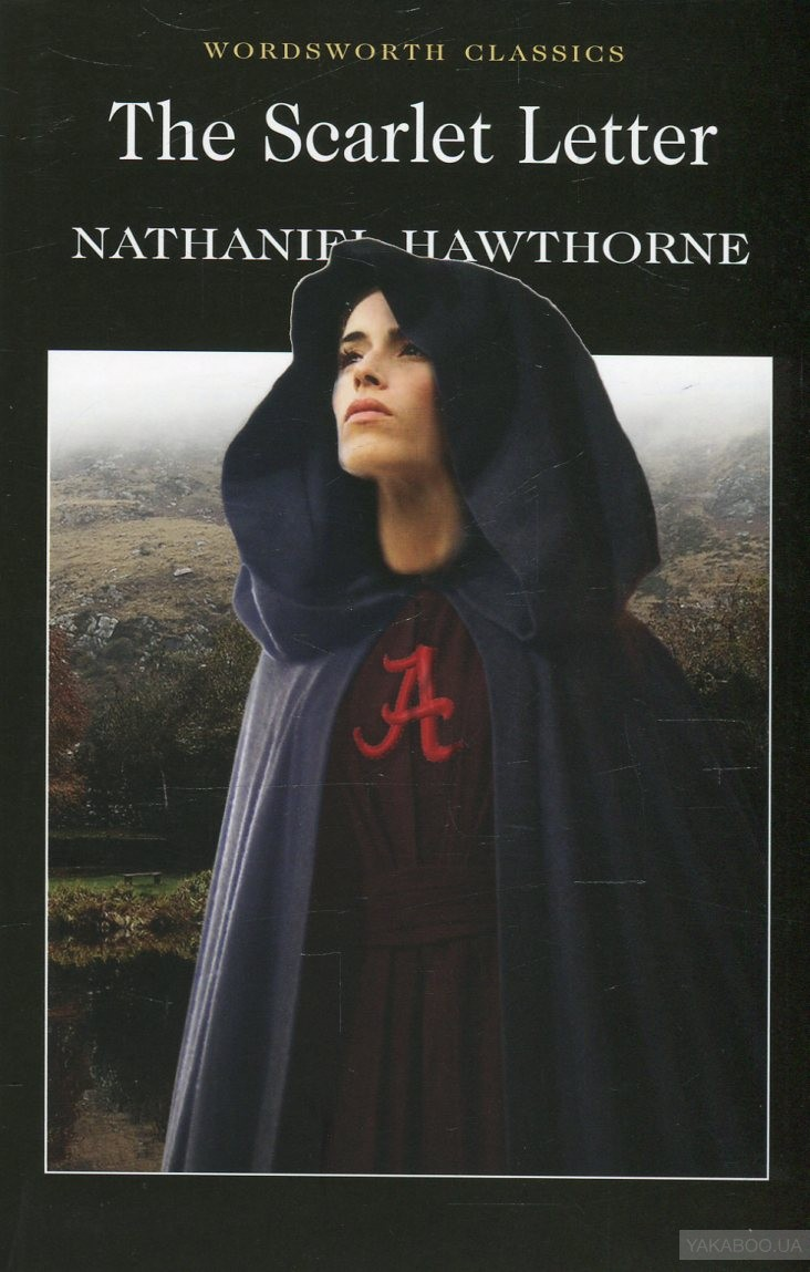 the four categories of sin in the scarlet letter by nathaniel hawthorne Everything you ever wanted to know about the quotes talking about sin in the scarlet letter the scarlet letter by nathaniel hawthorne the scarlet letter.