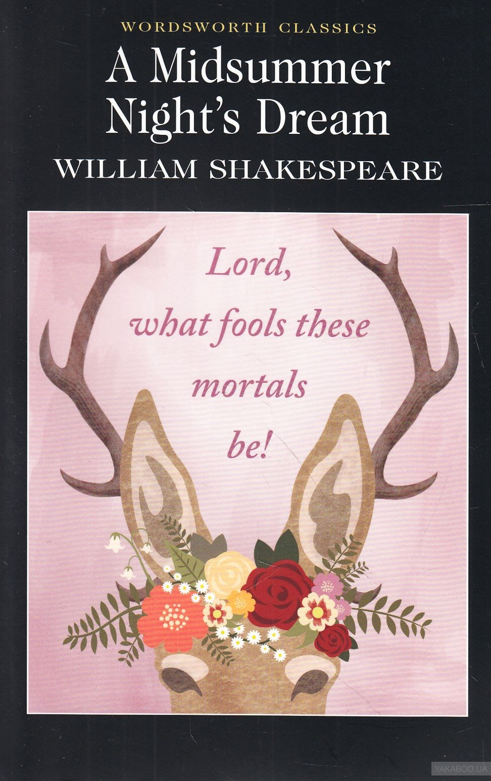 a comparison of chaucers the knights tale and shakespeares a midsummer nights dream Plot summary of shakespeare's a midsummer night's dream: midsummer's night's dream reply ella says: the winter's tale plot summary.