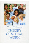 Theory of Social Work