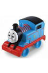 Паровозик Fisher-Price Thomas & Friends Томас (W2190-1)