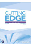Cutting Edge: Starter: Workbook with Key