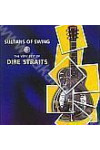 Dire Straits: Sultans of Swing. The Very Best