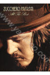 Zucchero: Sugar Fornaciari. All the Best Video Collection (DVD)