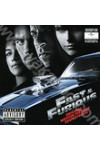 Original Soundtrack: Fast & Furios