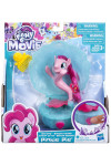 Набор Hasbro My little Pony Мерцание (C0684)