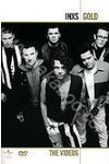 INXS: Gold. The Videos (DVD)