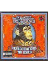 The Black Eyed Peas: Renegotiations. The Remixes
