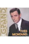 Yves Montand: Лучшие песни (Grand Collection)